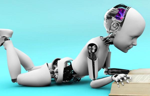 בינה מלאכותית בפשטות, פרק 1: מה זה בכלל? איך זה עובד?