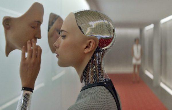 בינה מלאכותית בפשטות, פרק 3: מה צופן העתיד? האם יש לשמוח או לפחוד?