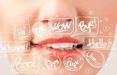 """בינה מלאכותית הביסה בני אדם מומחים ב""""קריאת שפתיים"""" – פרטים וסירטון הדגמה"""